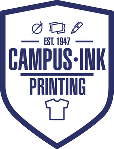 Campus Ink, Inc