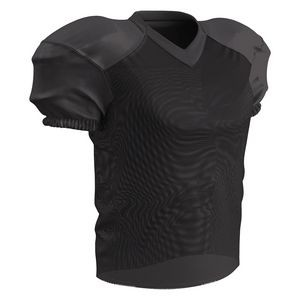 TIME OUT Football Jersey