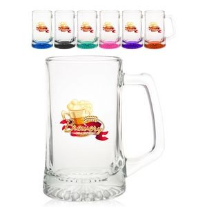 25 Oz. ARC� International Sports Beer Mug